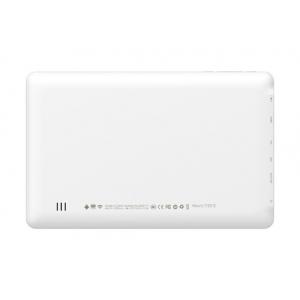 Планшет Ainol Novo7 Elf II 8GB White