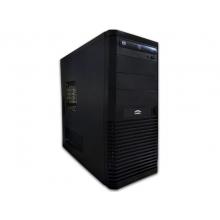 Системный блок Avalon Extra 2 Plus Windows 7 Professional