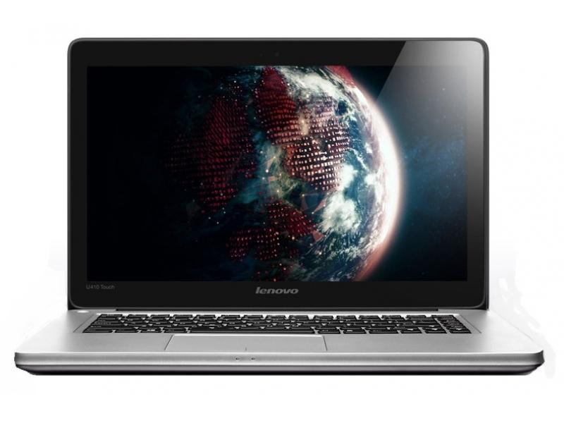 Ноутбук Lenovo U410-GR-2