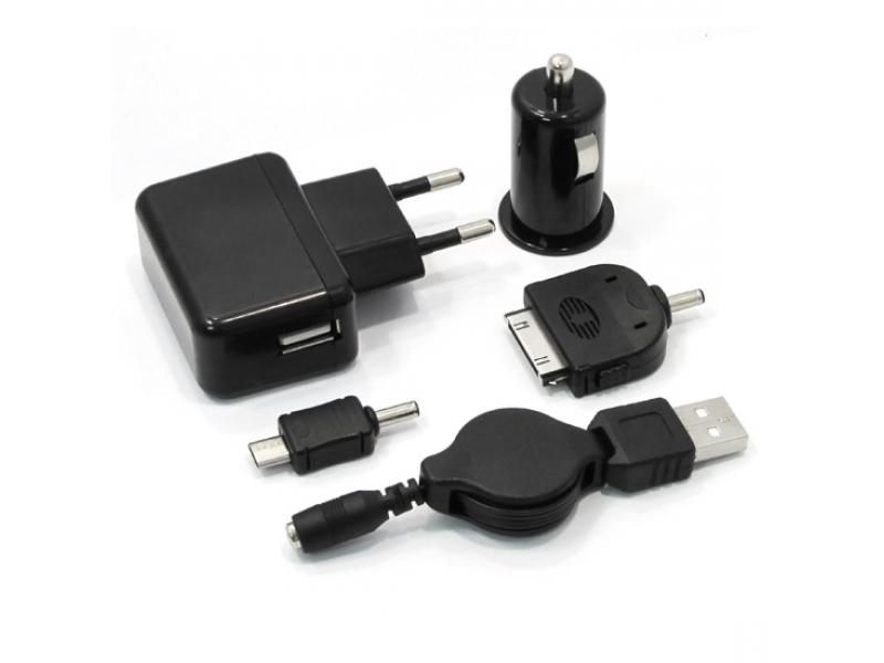 Зарядное устройство Lighting Power LP-CK001B