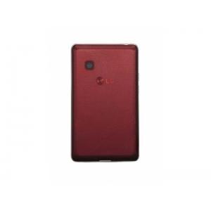 Мобильный телефон LG T370