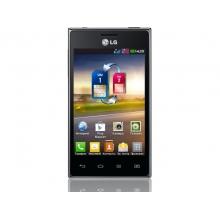 Смартфон LG Optimus L5 E615
