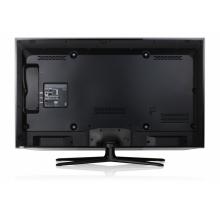 Телевизор Samsung UE55ES6307UXKZ