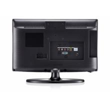 Телевизор Samsung UE32EH5007KXKZ