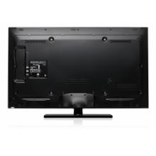 Телевизор Samsung UE32ES5507KXKZ