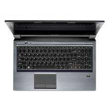Ноутбук Lenovo V570c-i3-2310-M