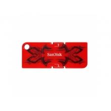 Флэшка Sandisc  SDCZ53B-004G-B35