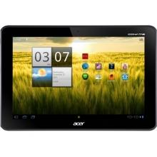 Планшет Acer Iconia Tab A210