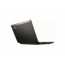Ноутбук Lenovo B570eG-i32328