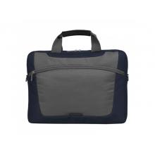 Сумка для ноутбука Sumdex PON-318NV-1 blue