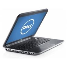 Ноутбук Dell Inspirion 5520