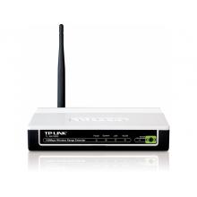 Точка доступа TP-Link TL-WA-730RE