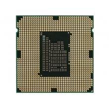 Процессор Intel Dual Core G550 OEM