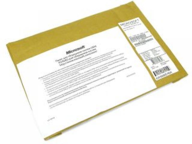 Microsoft Office Office Basic 2007