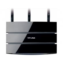 Маршрутизатор TP-Link TL-WDR4300(БЕСПРОВОДНОЙ)