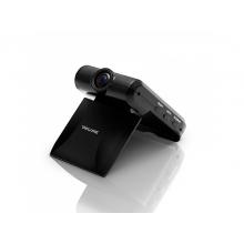 Видеорегистратор Deluxe DLVR-100B