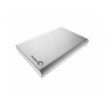 Внешний жесткий диск Seagate Backup PLUS STBU500201
