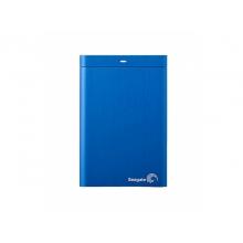 Внешний жесткий диск Seagate Backup PLUS STBU500202