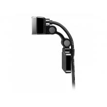 WEB камера LG AN-VC400