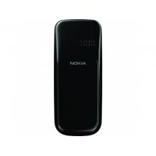 Мобильный телефон Nokia 101 PRE black