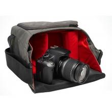 Чехол для фото-видео аппаратуры Golla G1011 grey