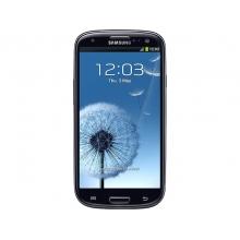 Смартфон Samsung Galaxy S III 32GB (GT-I9300OKASKZ) Onyx Black