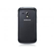 Смартфон Samsung Galaxy S Duos GT-S7562ZKASKZ