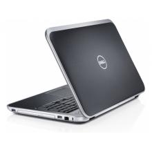 Ноутбук Dell Inspirion 7720