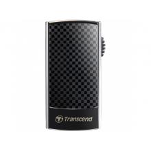 Флэшка Transcend JetFlash TS16GJF560