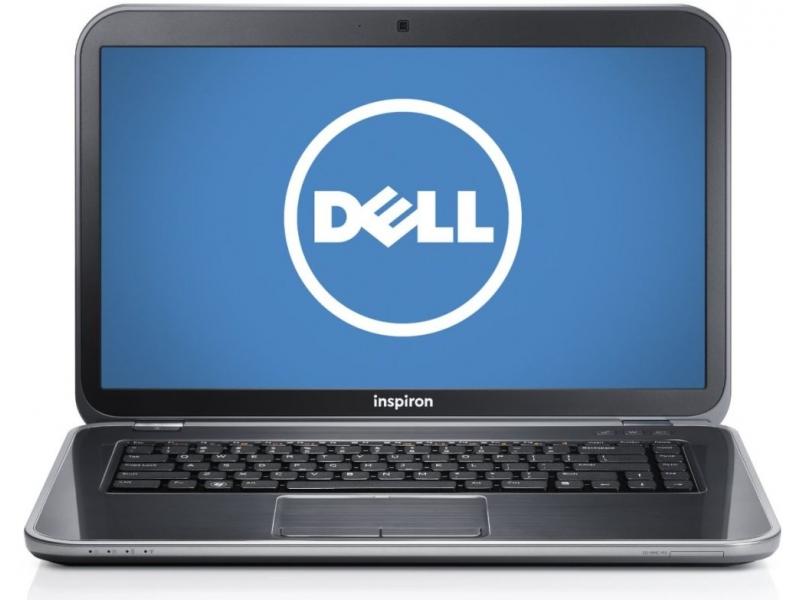 Ноутбук Dell Inspiron 5520