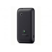 Смартфон Sony Xperia Tipo Dual ST21I2 SERENE black