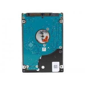 HDD диск Samsung  USHD204UIU