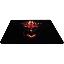 Коврик для мыши X-Game Diablo