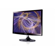 Монитор Samsung S23B350H (LS23B350HS/KZ)
