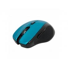 Мышь Defender 385 VERSO NANO blue SKY