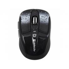 Мышь Defender MS-585