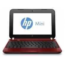Ноутбук HP Mini 200-4252sr