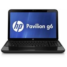Ноутбук HP Pavilion G6-2164sr