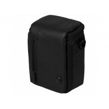 Чехол для фото-видео аппаратуры Sumdex NRC-401BK black