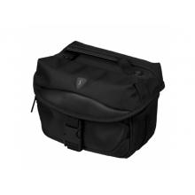 Чехол для фото-видео аппаратуры Sumdex POC-468BK black
