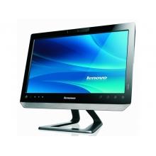 Моноблок Lenovo IdeAcentre C320 (57301972)