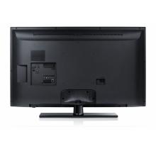 Телевизор Samsung UE32EH6037WXKZ