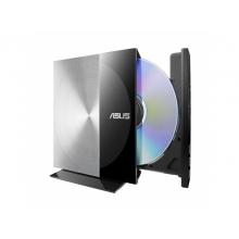 CD/DVD/BlueRay дисковод Asus SDRW-08D3S-U black