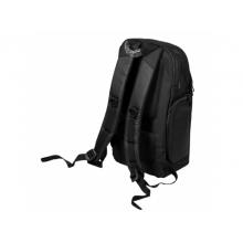Чехол для фото-видео аппаратуры Sumdex NRC-404BK black
