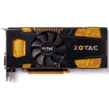 Видеокарта Zotac ZT-50203-10M