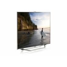 Телевизор Samsung UE40ES8007SXKZ