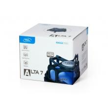 Устройство охлаждения Deepcool Alta 7