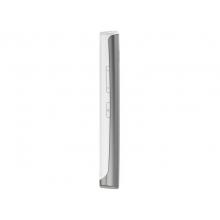 Смартфон Nokia 500 silver/white