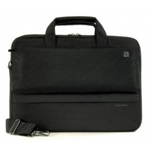 Сумка для ноутбука Tucano Dritta BDR1314 black