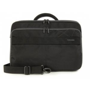 Сумка для ноутбука Tucano Nastro BNA black
